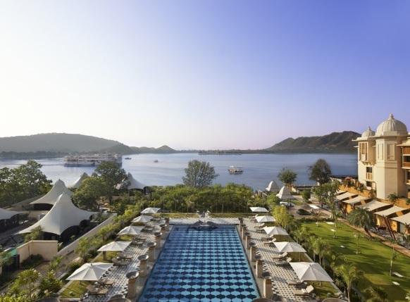 geriausias pasaulyje viesbutis 16