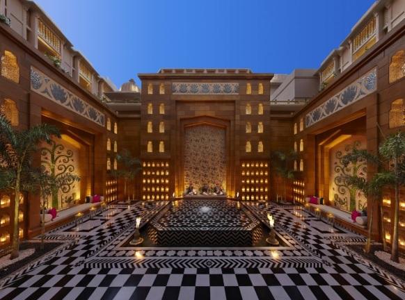 geriausias pasaulyje viesbutis 17
