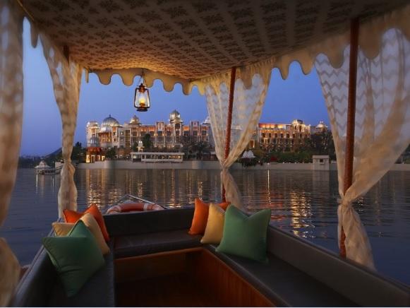 geriausias pasaulyje viesbutis 2