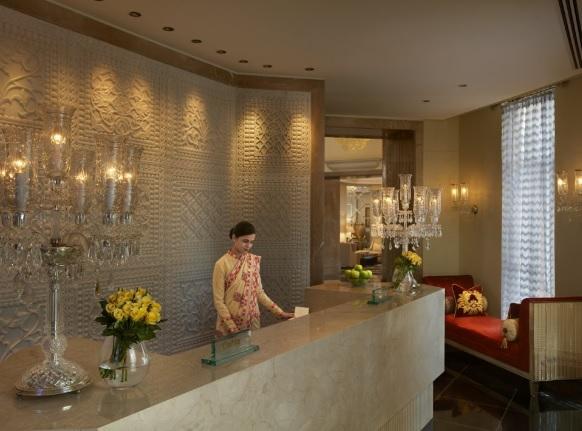 geriausias pasaulyje viesbutis 5