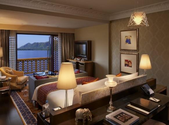 geriausias pasaulyje viesbutis 6