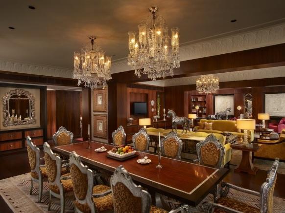 geriausias pasaulyje viesbutis 7
