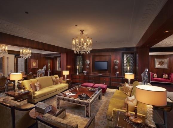 geriausias pasaulyje viesbutis 8