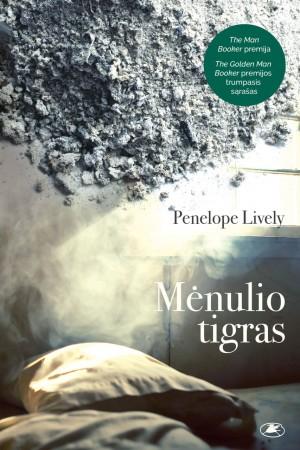 thumbnail_MENULIO-TIGRAS