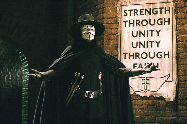 V-for-Vendetta1