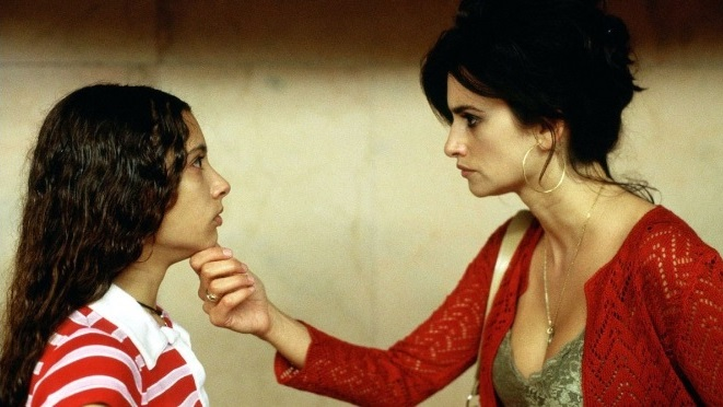 Volver, 2006 movie film