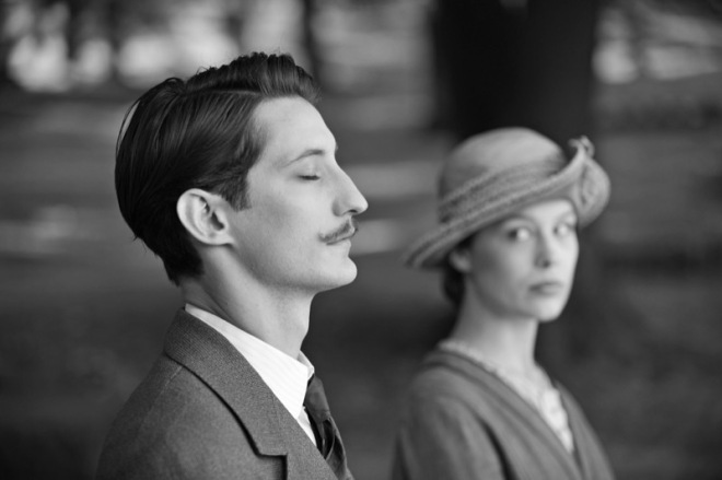 frantz movie film 2016