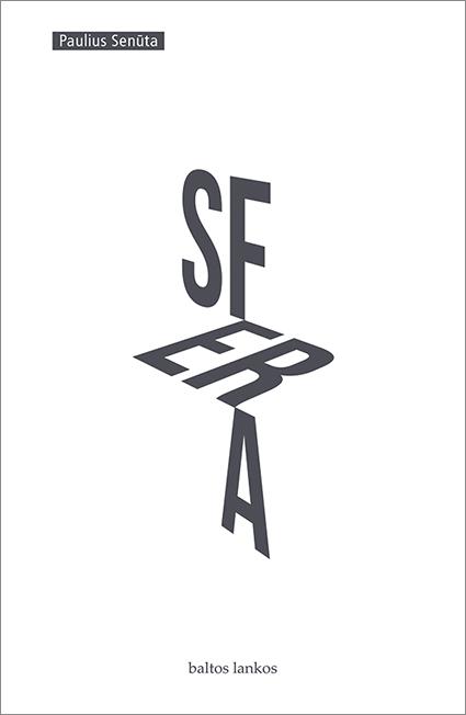 Senuta_Sfera_virselis.indd