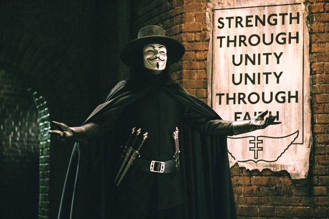 V-for-Vendetta movie film