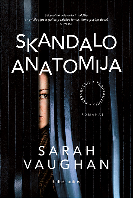 Vaughan_Skandalo anatomija_72max