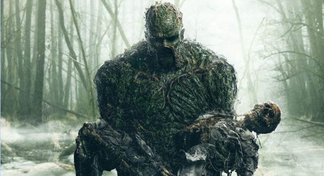 swamp-thing-season-2