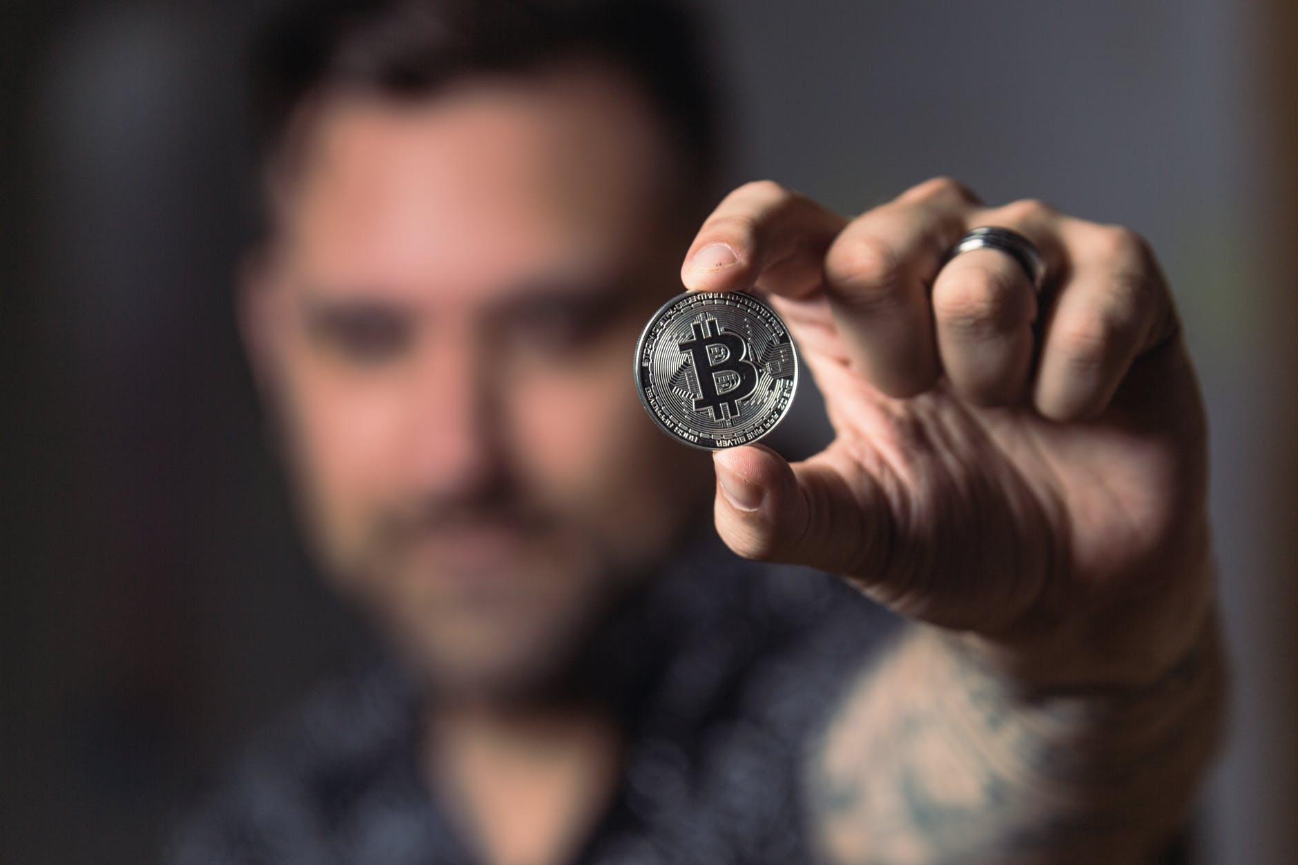 Top 5 JAV miestai, kurie priima Bitcoin - Technologijų
